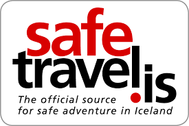 Please visit safetravel.is