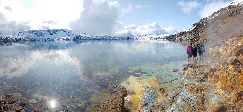 askja-lake-iceland-4x4-20190815_140434