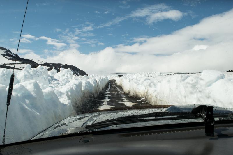 askja-snow