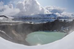 askja-crater-iceland