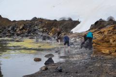 askja-geothermal