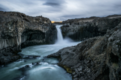 photo-studlaberg-aldeyjarfoss